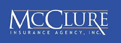 blue-logo-mcclure